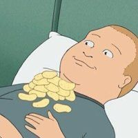 Bobby Hill, King Of The Hill, Funny Disney Memes, Blackwork, Disney Characters, Fictional Characters, Humor, Playlists, Disney Princess