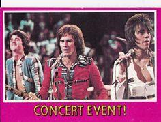 Concert event No.31