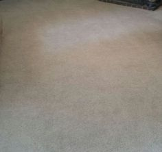 http://cleanproscarpetcleaning.com/office-cleaning - Clean Pros has been offering office cleaning services including office carpet cleaning since 1993. Call today for a free quote!