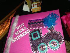 Jax's shot book cover!! Great job girls! Birthday Shots, My Best Friend's Birthday, 22nd Birthday, Birthday Board, 21st Shot Book, Shots Ideas, Milestone Birthdays, Summer Crafts, Homemade Gifts