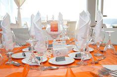 Santorini Dream Weddings at Pantheon Villas Imerovigli