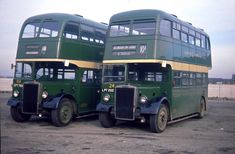 Stockton-on-Tees Corporation Transport Department Buses 24 Leyland Weymann and 64 Leyland Massey 1966 Stockton On Tees, Great North, North East England, Boro, Coaches, Buses, Transportation, Map