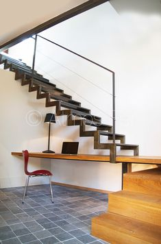atmos fer ferronnerie contemporaine toulouse ferronnier haute garonne 31 m tallerie. Black Bedroom Furniture Sets. Home Design Ideas