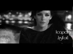 ILike this song▶ Baby..Come To Me ~ Patti Austin & James Ingram - YouTube