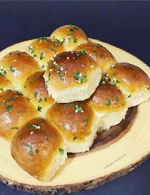 Bread, Lunch Ideas, Cooking, Breakfast, Recipes, Food, Backen, Morning Coffee, Meal