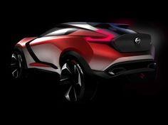 Nissan Gripz Concept - Google 검색