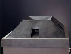 turrell-models-09