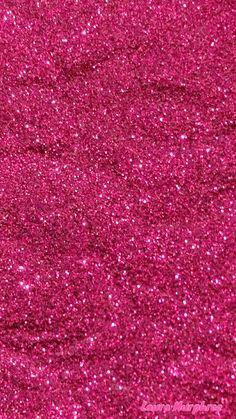 New girly iphone wallpaper glitter pink sparkles ideas Pink Sparkle Wallpaper, Pink Sparkle Background, Glitter Wallpaper Iphone, Phone Wallpaper Pink, Handy Wallpaper, Iphone Background Wallpaper, Gold Wallpaper, Screen Wallpaper, Phone Backgrounds