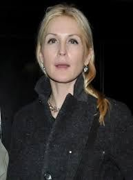 Kuvahaun tulos haulle Kelly Rutherford Kelly Rutherford, West Hollywood