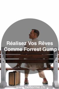 Discover how to conquer your fears and reach your dreams through 2 simple exercises! Forrest Gump, Lausanne, Coaching, Healthy Brain, Relaxation Techniques, Good Mental Health, Living A Healthy Life, Easy Workouts, Simple