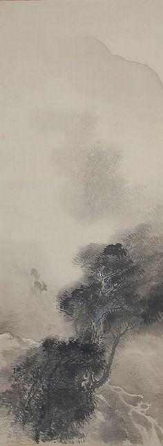Ryugai Masuda (1877-?)