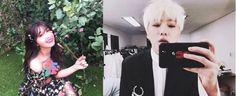 Jeong Eun Ji supported for Kang Seung Yoon | Koogle TV