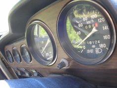 Lada 2106 1500 Gauges, Vehicles, Vintage, Car, Ears Piercing, Vintage Comics, Plugs, Vehicle, Tools