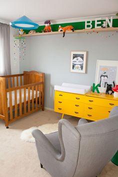 nouvelle maison, nouvelle chambre... - Page 2 6380ba9ad7f1d622a01fd21d56cc19fd