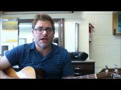 10 Guitear Ideas In 2021 Playing Guitar Guitar Lessons Learn Guitar