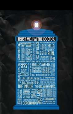 Tardis cellphone background, so fantastic.
