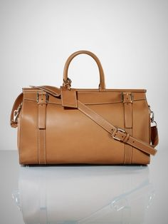 Seriously! I die over this bag. Perfect!  http://www.ralphlauren.com/product/index.jsp?productId=13338464=1760781.3740828=all=viewall=family