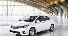 متوفرة فى الاسواق الان السيارة كيا ريو ال اكس 2014 وهى احد الفئات الثلاثة للسيارة كيا ريو 2014, حيث تعتبر الفئة الاستاندر منها وتاتى السيارة بمحرك ذات سعة لتر سعة 1.6 لتر وعدد 4 سلندر