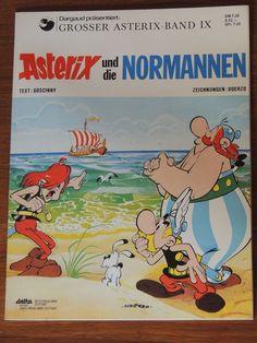 asterix und obelix online
