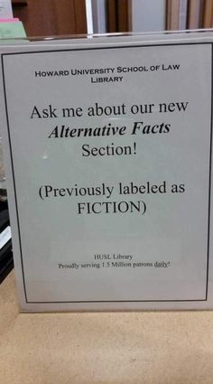 Law librarians killin' the game