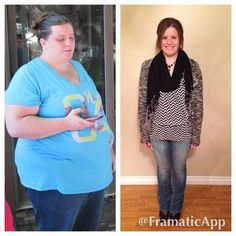 Weight loss clemmons nc photo 6