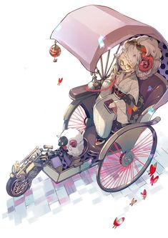 anime art | Tumblr