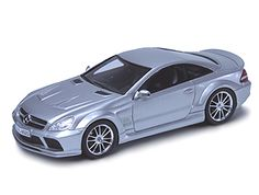 Absolute Hot Models Mercedes-Benz Diecast Model Car This Mercedes-Benz AMG Black Series Diecast Model Car is Silver and features working wheels. It is made by Absolute Hot Models and is scale (approx. Mercedes Benz Models, Black Series, Diecast Model Cars, Hottest Models, Scale, Wheels, Silver, Weighing Scale, Money