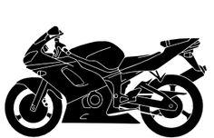 motorcycle clipart  Free motorcycle clipart motorcycle clip art pictures graphics ...