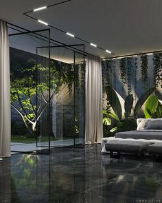 Super House Goals Bedrooms IdeasSuper House Goals Bedrooms Ideas Latest Modern Living Room Design Ideas for your Inspiration 20 Latest Modern Living Room Design Ideas for your Inspiration marble in shower design Modern House Design, Modern Interior Design, Interior Architecture, Interior Paint, Room Interior, Modern Mansion Interior, Interior Stairs, Interior Garden, Residential Interior Design