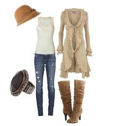 boho clothing | bohemian clothing | My Style