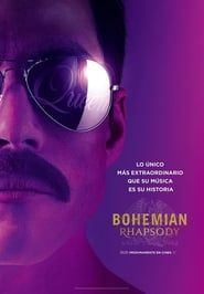 Watch Free Bohemian Rhapsody : Online Movies Singer Freddie Mercury, Guitarist Brian May, Drummer Roger Taylor And Bass Guitarist John Deacon. 2018 Movies, Hd Movies, Movies Online, Movie Tv, Kino Box, Peliculas Online Hd, John Deacon, Bryan Singer, English Play