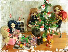 Navidad en familia | Flickr: Intercambio de fotos