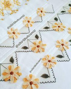 Needle Lace, Needlepoint, Instagram, Tejidos, Needlework, Tapestry, Crossstitch