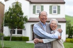 More than 10,000 baby boomers turning 65 every day, the demographics are smiling on the senior housing market segment  Are you in the market to purchase a new home? If you are, and you are considered a senior, there are some things you may want to consider before you move. Moving is a big deal and if you are in the market for a new home it needs to fit your needs today but also down the road as you age.  I am an SRES specialist helping seniors. Call me if you are looking for a new home…