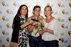 #Winecanting2015