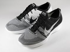 614c4ae465bed NIKE HTM FLYKNIT Nike Free Shoes
