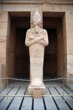 Free Image on Pixabay - Egypt, Ancient, Archeology, Luxor