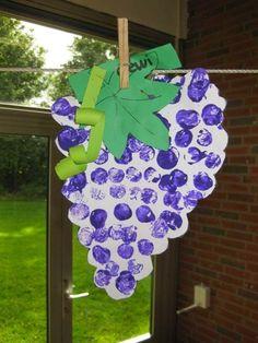 grapes-crafts.jpg (600×800)