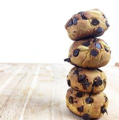 Cookies Light, Biscuits, Healthy, Desserts, Instagram, Wish, Snacks, Home, Crack Crackers