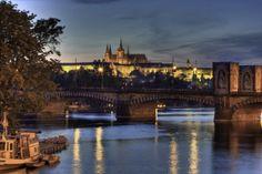 Prague, Family Travel, Switzerland, Adventure Travel, Travel Tips, Family Trips, Travel Advice, Travel Hacks, Family Destinations