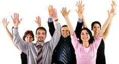 """Conozca los """"Virus de la actitud"""" en las relaciones laborales (RECOMENDADO)"""