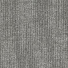 Antique Velvet Grey from @fabricdotcom  This antique velvet has a soft hand and is extremely durable, it is backed with a lightweight 65% polyester/35% cotton backing to add durability. Perfect fabric for upholstery and very heavy draperies. This fabric has 50,000 double rubs.