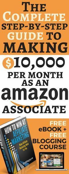 Amazon secrets how to get amazon coupons free stuff and deals a ton of online income is only possible with some hard work on the part of the wallets owner the more you work the more money you will make fandeluxe Gallery