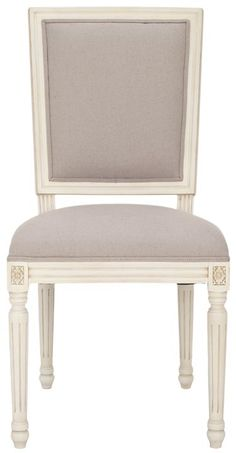 24 best library images chairs design interiors arredamento rh pinterest com