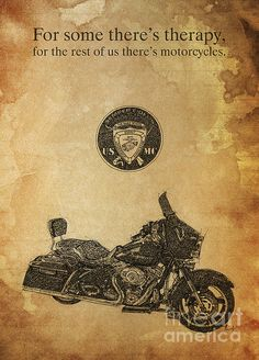 #motogp #motorcycle #FAA #giftformen #menscave #mancave #giftforher #artwork #originalgift #officedecor #officedecoration