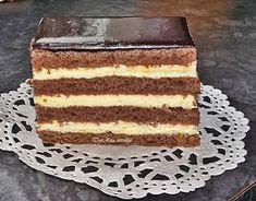 TraRita sütödéje és egyéb munkái : Narancsos mézes krémes Tiramisu, Ethnic Recipes, Food, Meal, Essen, Tiramisu Cake