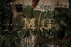 Jungle Glam Playa del Carmen Destination Wedding Wedding Blog, Wedding Planner, Wedding Venues, Destination Wedding, Cozumel, Cancun, Tulum, Maui Vacation, Big Island Hawaii