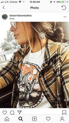 Herd That Goat Shirt Women's T-shirt Farm Shirts Graphic Tee Funny Goat - Graphic Shirts - Ideas of Graphic Shirts - Herd That Goat Shirt Women's T-shirt Farm Shirts Graphic Tee Funny Goat Shirt Country Shirt Go Fall Outfits, Summer Outfits, Cute Outfits, Fashion Outfits, Girly Outfits, Trendy Outfits, Fashion Fall, Fall Dresses, Fashion Clothes