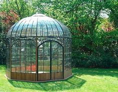 like the glass with wrought iron