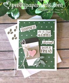 http://prettypapercards.com/2017/06/23/coffee-with-a-friend/